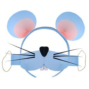 Наряд мышки