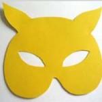 papier-maske1