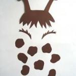 papier-maske2