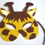 papier-maske4
