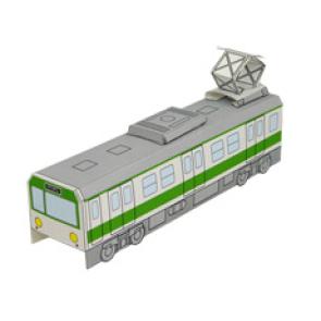 Первый вагон (локомотив)