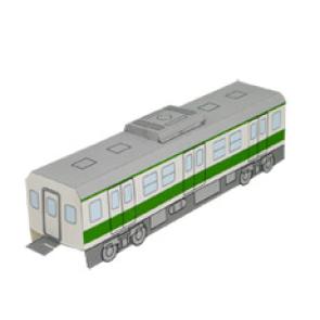 Пассажирский железнодорожный вагон