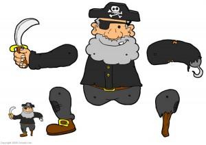 pirat-marionette-t142709