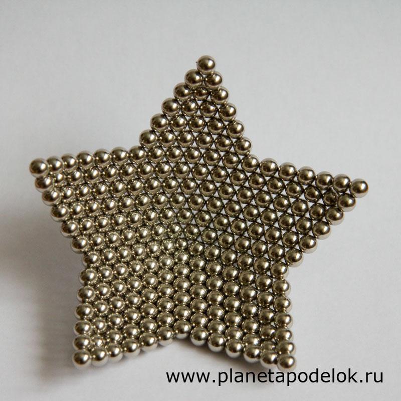 Смотреть фото подделки звезд фото 461-162