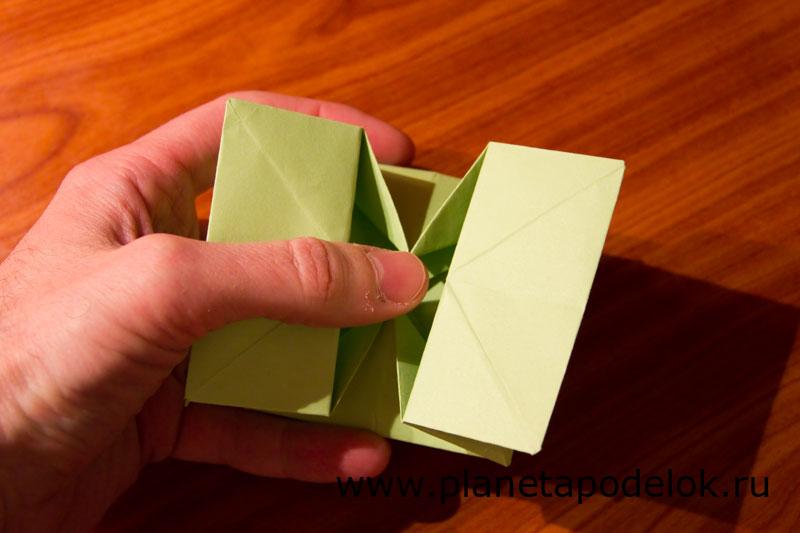 поделки из бисера пошаговая инструкция - Сайт о бисере.