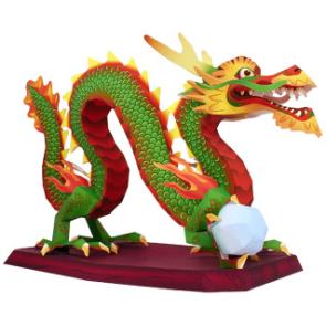 Благодарности за развёрки дракона адресуйте в компанию Canon, это они делают такие замечательные вещи.